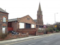 Photo: EKPS gains approval for Bootle scheme