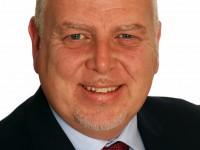 Photo: Lathwood joins Landmark Investments Group