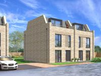 Photo: Sales launch date for £10 million Astley Point