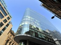 Photo: Landmark Space commits to Chancery Place, Manchester